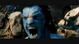 Avatar Soundtrack - War