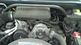dodge-cummins-4 Dodge Cummins