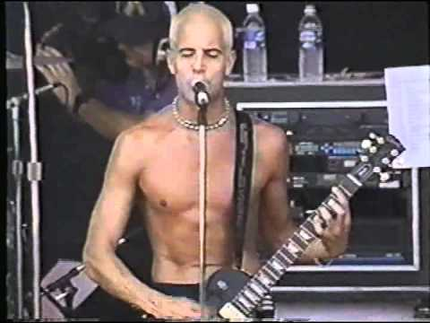 "311-""down""-""choose-or-lose""-1996"