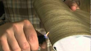 самоклеящиеся напольные покрытия(, 2012-04-19T14:29:39.000Z)