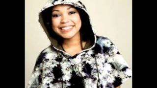Watch Dionne Bromfield In Your Own World video