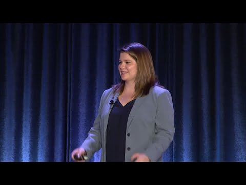 The Forgotten Rural America | Mikayla Bodey | TEDxOhioStateUniversity