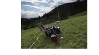 Jasa Geolistrik | Geo Electric Kabupaten Bener Meriah-Simpang Tiga Redelong ACEH