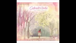 Gabriela Rocha - Teu santo nome Playback