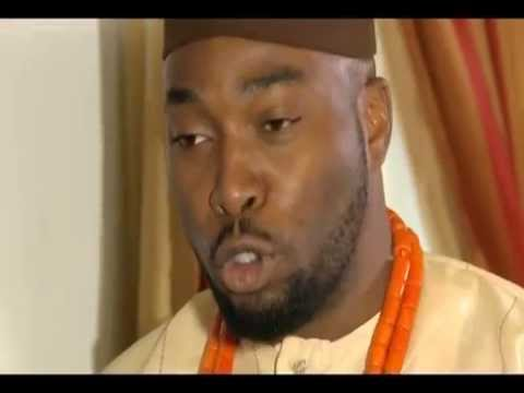 Download Once Upon A Time (Nigeria Romance Drama)