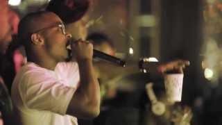 TI & Lil Wayne America