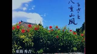 ふるさと八重山風(東筋 秀吉)