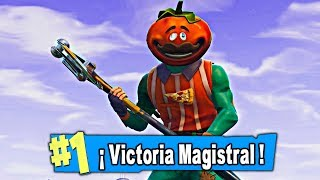 NEW SKIN OF LORD TOMATE! Fortnite: Battle Royale (NEW STORE UPDATE)