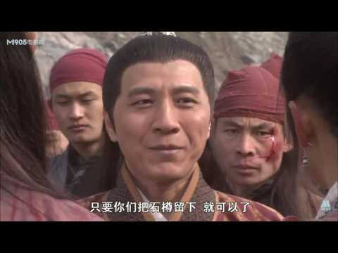 the best  film  2016 Actor chinese _ p16