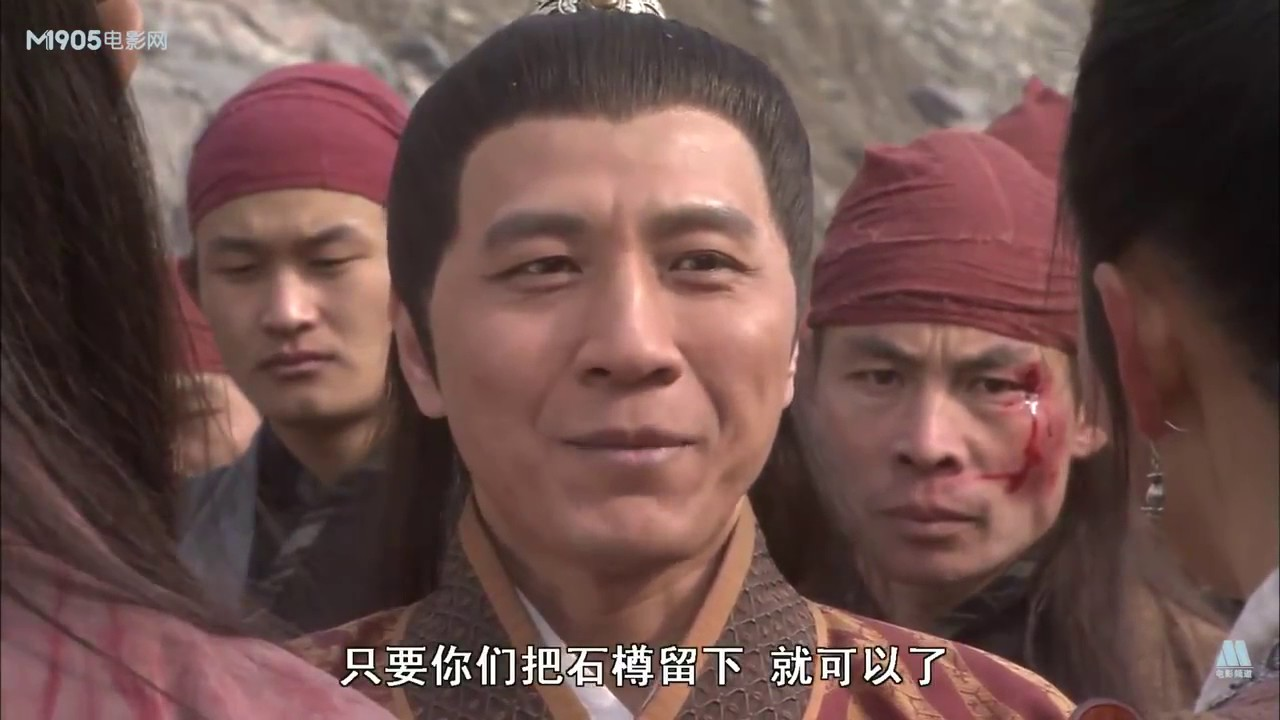 Download the best  film  2016 Actor chinese _ p16