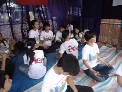 Thu Khoa Nghia Chau Doc MC Pham Thi Bao Khuyen