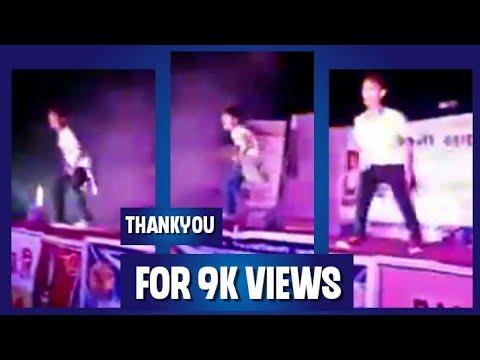 Tu Hi Toh Hai | Dance Performance Video | Holiday| Ft Akshay Kumar & Sonakshi Sinha