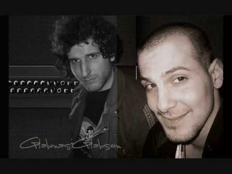 Glabmas&Glabsem - Best Of Electro Minimal - Februar - 2011