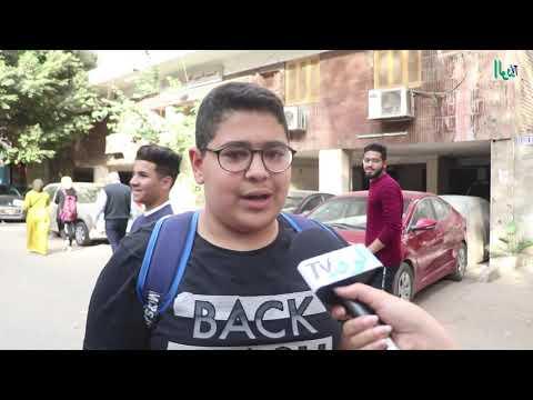 سالنا  الجمهور تختار مصطفي محمد  ولا رمضان صبحي نجوم لمنتخب مصر الاولمبي  - 13:58-2019 / 11 / 19
