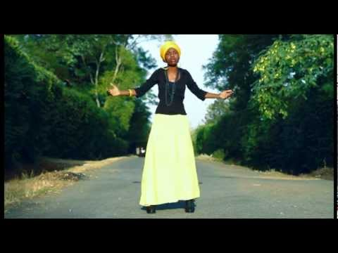 UNATOSHA-EVELYN WANJIRU (OFFICIAL VIDEO)
