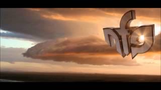 Task Horizon - iDrive ft. MC Spyda [Evolution Chamber]