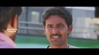Shakkela Malayalam Movie | Jelly Mittai Movie |  | Malayalam Hit Movie | Shakkela Movie