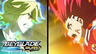 beyblade-burst-turbo-episode-2-achilles-vs-forneus