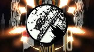 Download DJ slow 80 jt Mp3