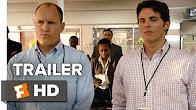 Shock and Awe Trailer #1 (2018) | Movieclips Trailers - Продолжительность: 2 минуты 26 секунд