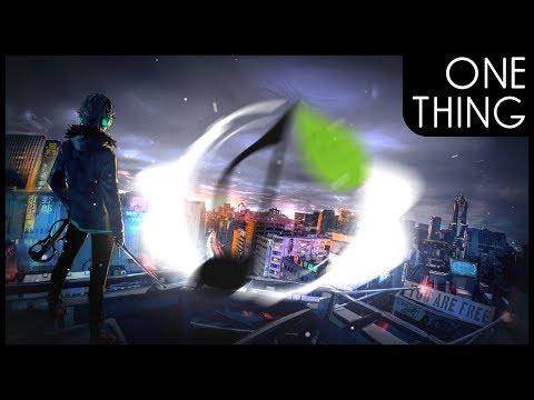 San Holo - One Thing (MYRNE Remix)