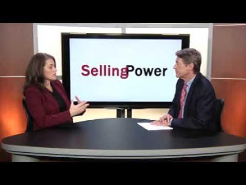 Transforming Sales with Predictive Analytics