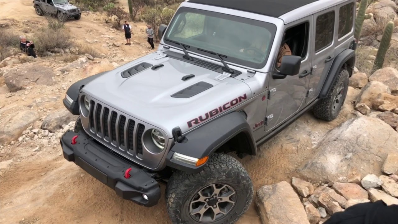 how to take soft top off jeep wrangler unlimited