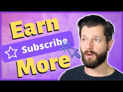 How To Get More Twitch Subscriptions Every Stream! Streamers Do This!