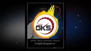 Teri agya Ka Yo Kajal DJ jmd