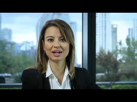 JLL Türkiye #KaçM2 Video Serisinde Ofis Piyasasında Son Gelişmeler Anlatılıyor!