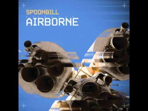 spoonbill . catfish