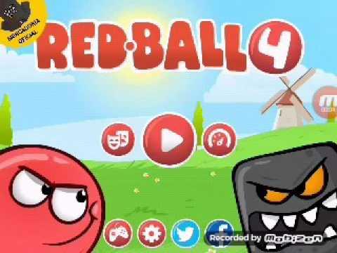 Red ballo 4