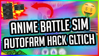 Roblox Anime Highschool Hacked Nathan Games2882 Auto Farm Anime Fighting Simulator Hack Auto Farm Script 2020 Unpatched Youtube