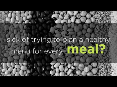 Nashville Paleo Meal Delivery for Businessmen | Tennessee Healthy Dinner Delivery Service