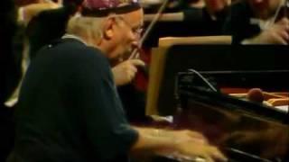 Ludwig Van Beethoven - Concierto Para Piano #5 Emperador - III. Rondo Allegro
