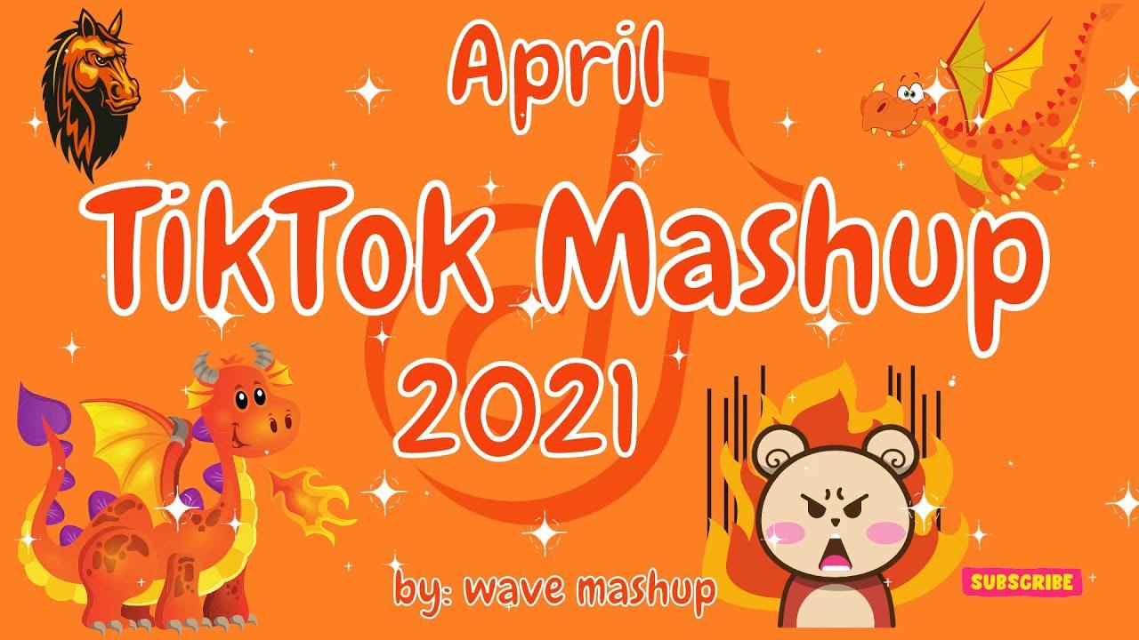 TikTok Mashup 2021 March ️🤹️🎨Not Clean️🤹️🎨