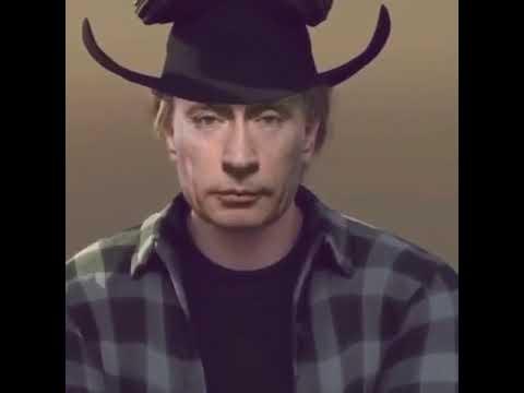Путин поздравление анастасии