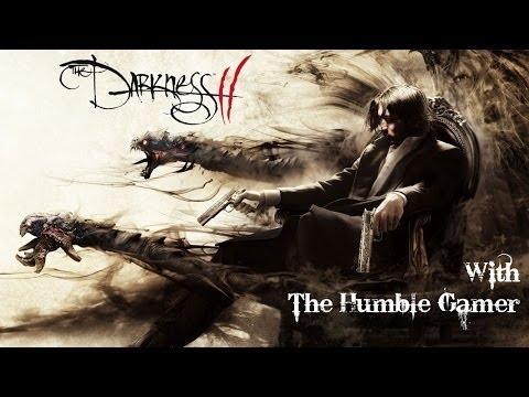 The Darkness II #3 - Subways & Penthouses