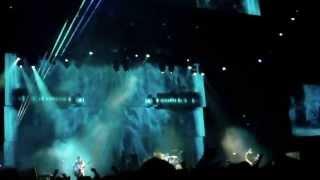 Tool - aenima (Live @ Allphones Arena Sydney 03/05/2013)