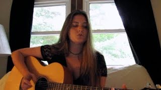 Video Isabelle Vincent - More Than Words (Cover) download MP3, 3GP, MP4, WEBM, AVI, FLV Mei 2018