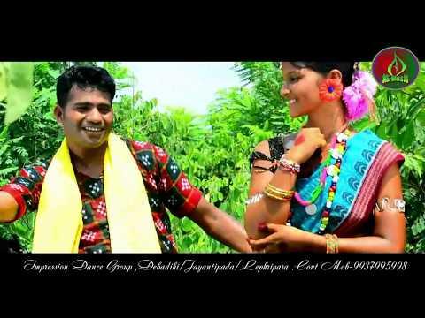 Dangar Raja ( Sapna & Ashok)