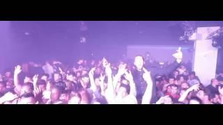 www.dj-oriska.com http://novaclub.fr/