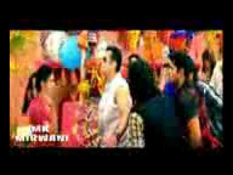 dhinka chika full song hd 1080p blu ray