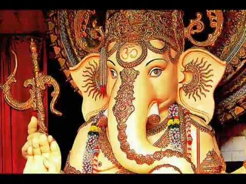 Sri Vinayagar Song  - வினை தீர்க்கும் நாயகனே
