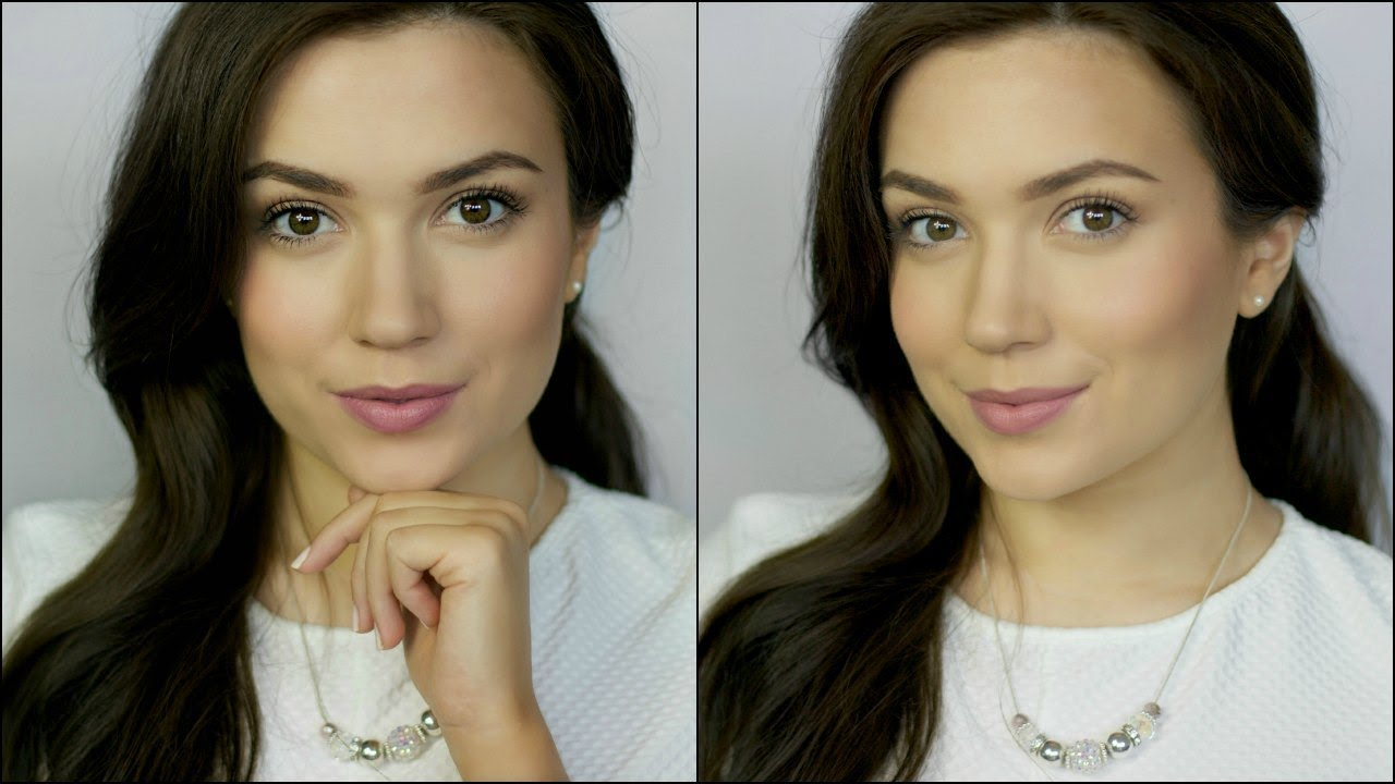 Long Lasting Makeup  Tips & Tricks  TheMakeupChair