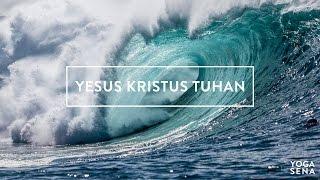 Download Mp3 Yesus Kristus Tuhan - Lyrics Jpcc