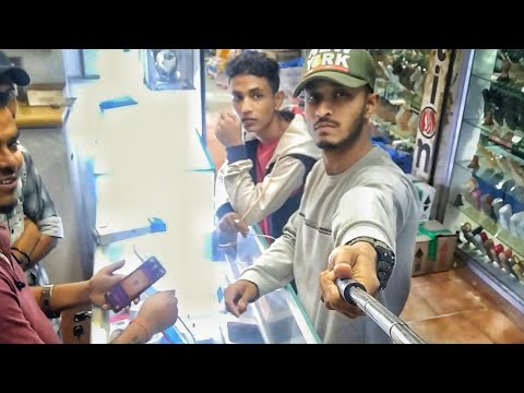 I Really Want This For My Next Vlog ?🔥 Assamese Vlog | Kalpandro Vlog 😆