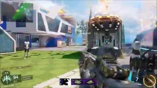 1st Black Ops 3 Montage By i5280 Conflictz