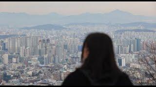 [단독]베일 벗는 '호텔 임대'…서울 군자·성산·양평·…