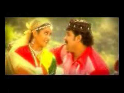 Oru Poo Thannal from Muthuhabeebi Monjathi